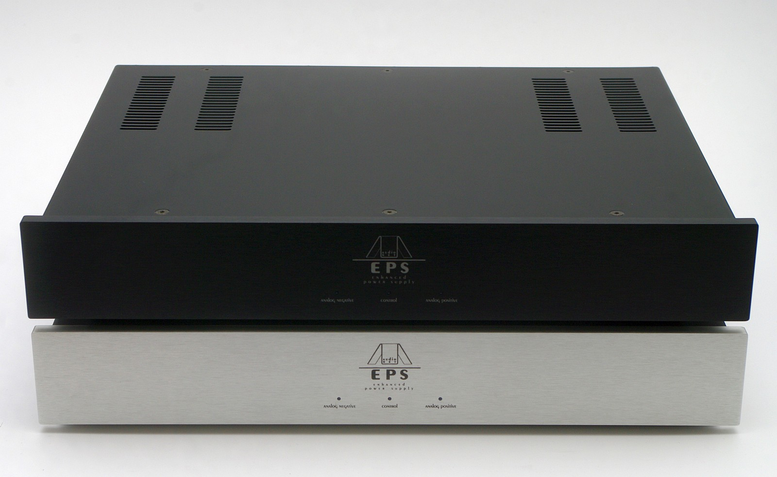 Audionet EPS